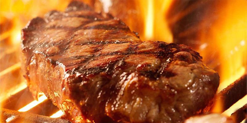 nakano-grill