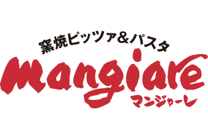 png_logo1